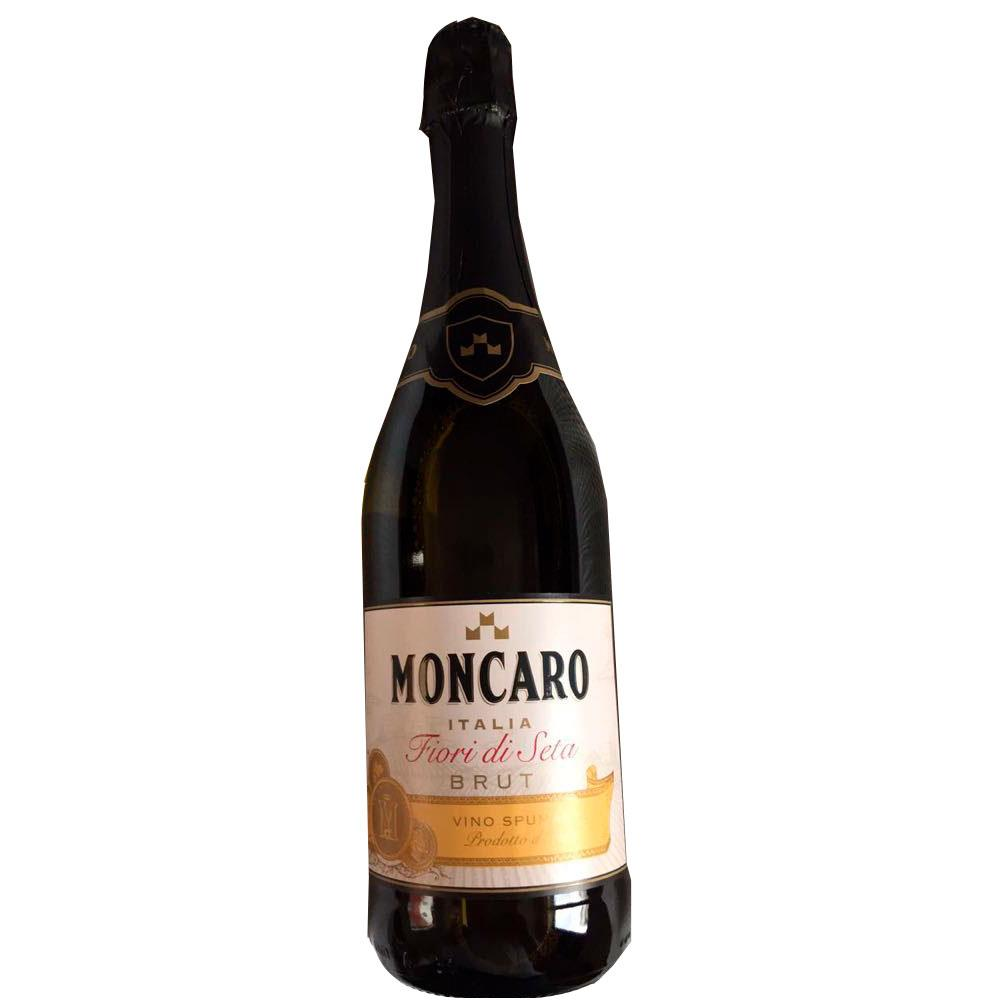 Espumante Italiano Moncaro Brut 750ml